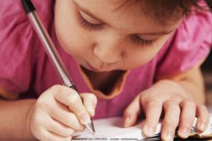 Kryptopyrrolurie bei Kindern – Wie die Erkenntnis helfen kann
