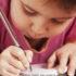 Kryptopyrrolurie bei Kindern - Wie die Erkenntnis helfen kann