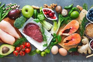 Kryptopyrrolurie Ernährung – Das sollten Sie beachten