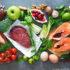 Kryptopyrrolurie Ernährung - Kann es Ihnen helfen?