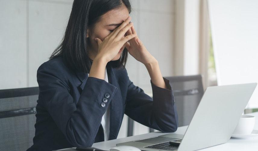 Kryptopyrrolurie Symptome – So erkennen Sie die Krankheit