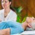 HPU Behandlung - Den richtigen Anbieter finden