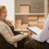 Psychotherapie Pinneberg - Den richtigen Heilpraktiker finden