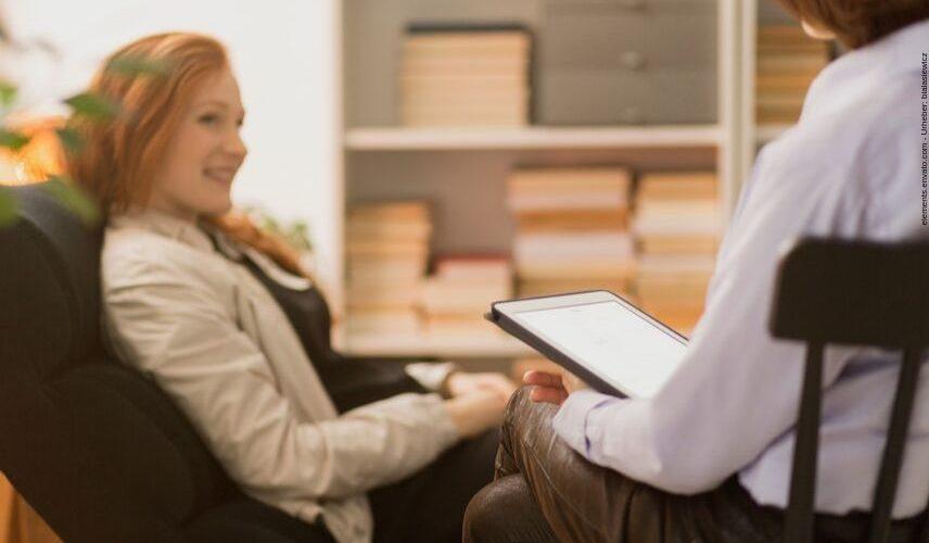 Gute Heilpraktiker und Psychotherapie in Pinneberg