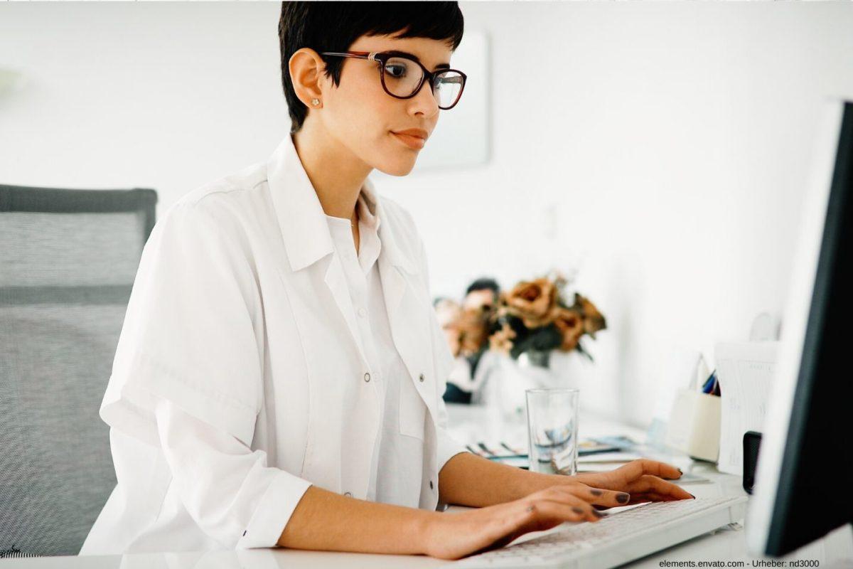 ADHS Test Erwachsene online
