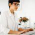 ADHS oder innere Unruhe? Selbsttest online