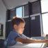 Schreib lese Schwäche und Möglichkeiten zur Förderung