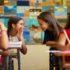 Adhs Schulen in Deutschland -H
