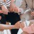 Selbsthilfegruppen ADHS in Deutschland