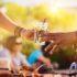 ADHS und Alkohol - Worauf Sie unbdingt achten sollten