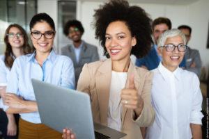 ADHS Prominente Persönlichkeiten und wie sie diese zu Ihrem Vorteil nutzen