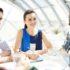 Unternehmensgründung und die Vorraussetzungen in Heilberufen
