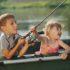 Was beim Bootsurlaub mit Kindern und vor allem bei ADHS beachtet werden sollte