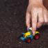 Deshalb sind Trecker für Kinder ein zeitloser Dauertrend