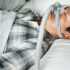 Diese Möglichkeiten der Schlafapnoe Behandlung gibt es alle